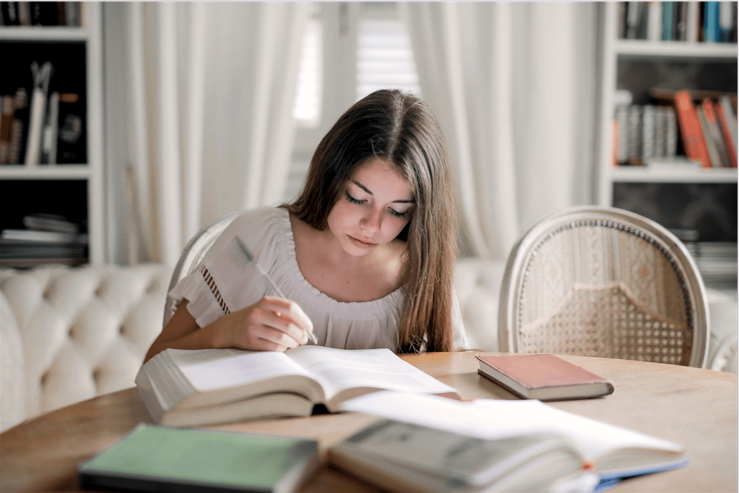 Top 5 Tips to Create High-Quality Assignments and Essays - Blog - The  Island Now