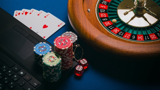 NJ Special Legislation and the Impact on Online Casino Players in NY