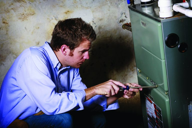 7 Common Furnace Problems-Tips To Repair Quickly.