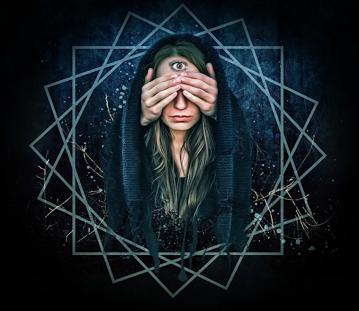 How Accurate Are Psychic Readings Over The Phone?