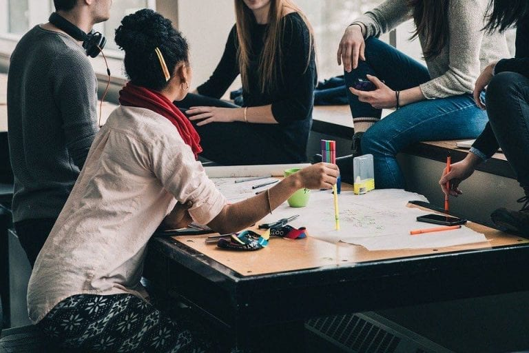 Key Reasons to Study Entrepreneurship in School