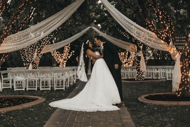 How to Prepare for A Grand Wedding Celebration
