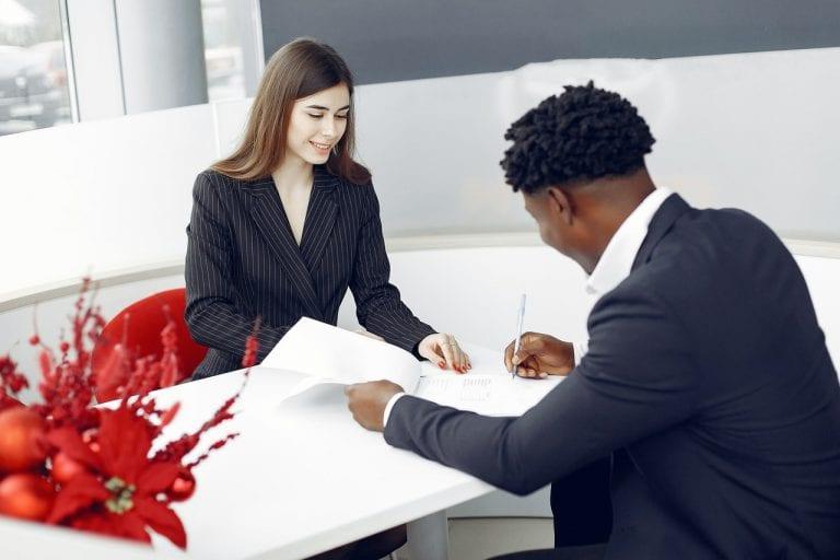 6 Ways Scripts Make Real Estate Recruitment Better