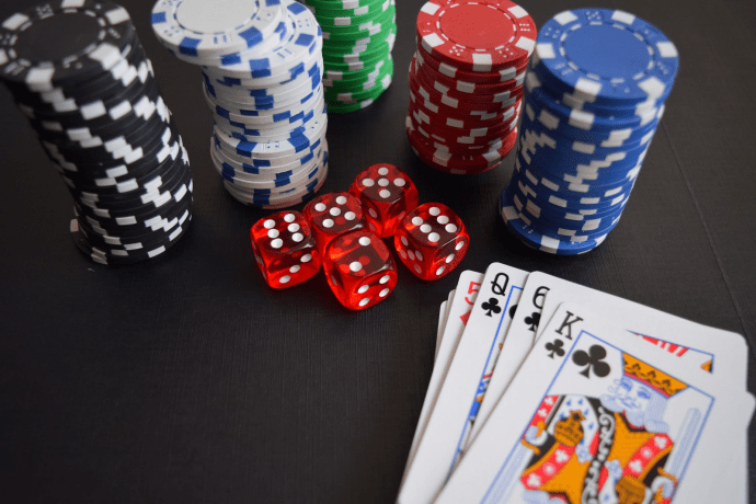 How Safe Is It Actually to Play Casino Games Online? - Blog - The Island Now