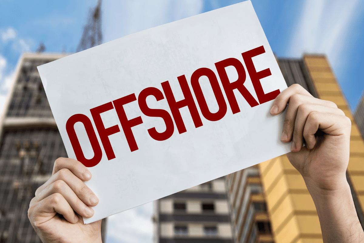 Offshore betting forum loretta devine movies on bet