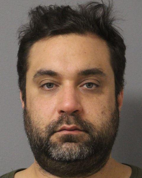 Great Neck man arrested for alleged tutoring center burglary: police
