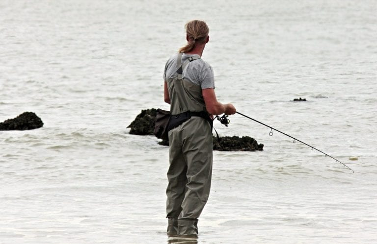 5 Best Fishing Spots in North Shore, Nassau County