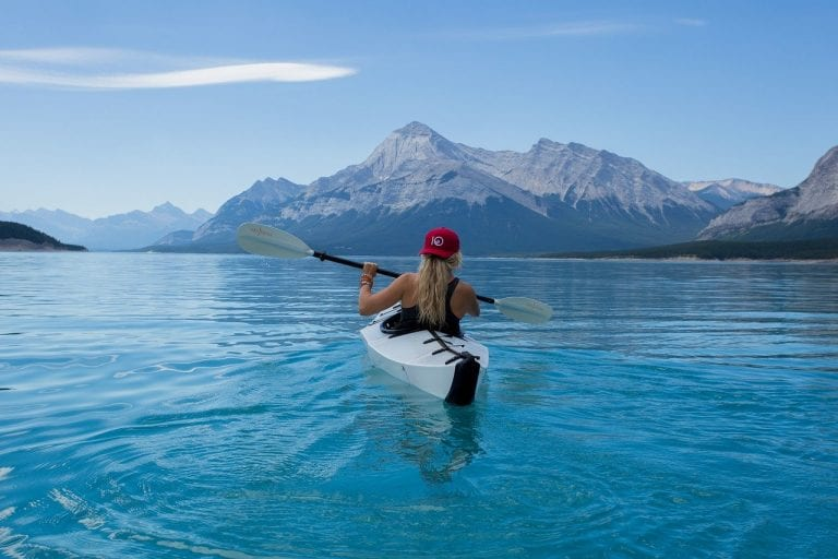 How to Get Into Kayaking? All You Need to Know