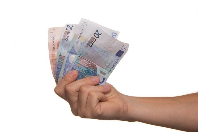 Reasons Why You Might Consider a Payday Loan