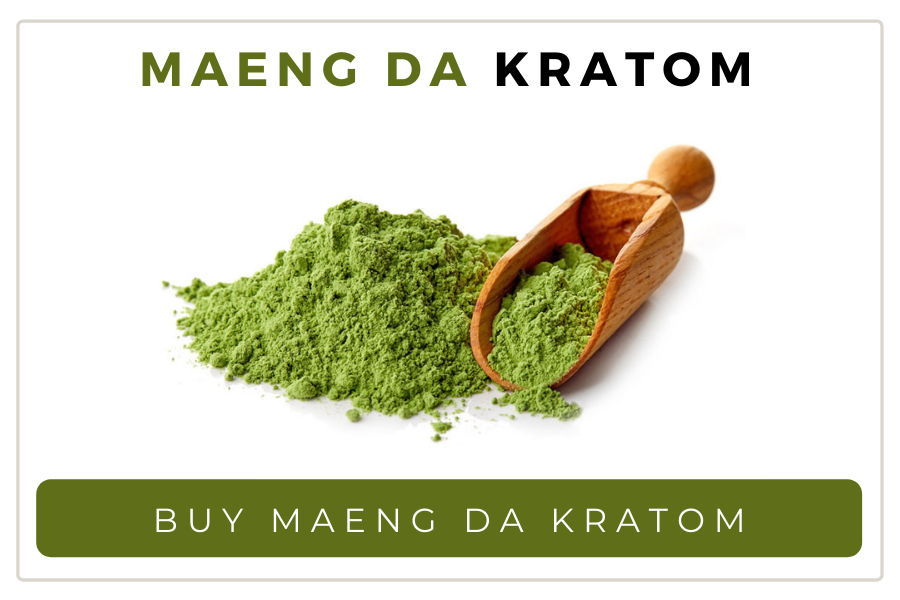 Best Kratom for Euphoria: 3 Most-Effective Kratom Strains! - Blog - The  Island Now