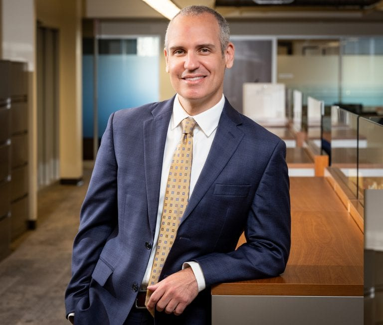 Northwell appoints new chair and senior vice president, neurosurgery