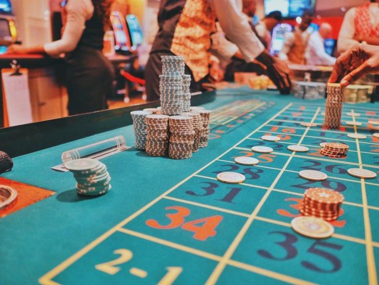 Best Online Casinos in 2021: Top 5 Real Money Casino Sites