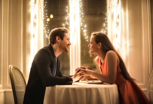 Best Dating Sites and Apps Online in 2021