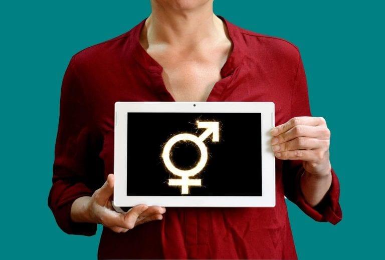 Best Transgender Dating Sites In 2021