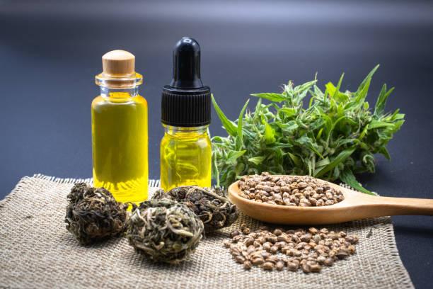 Buy Weed Online Legally: Top Recreational Marijuana Brands of 2021