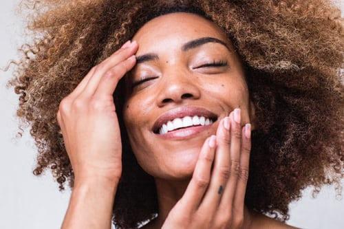 Best Anti-Aging & Anti-Wrinkle Creams Of 2021