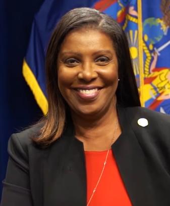 Nassau to receive upwards of $115 million as part of historic opioid settlement