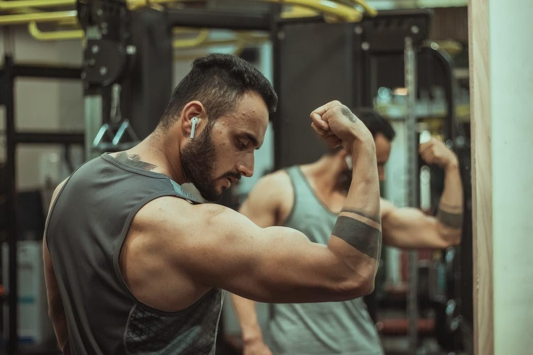 Buy safe anabolic steroids buy steroids on the internet