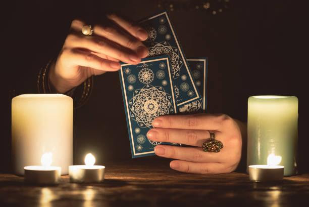 Best Psychic Reading Online: Top 5 Psychics Sites of 2021 -
