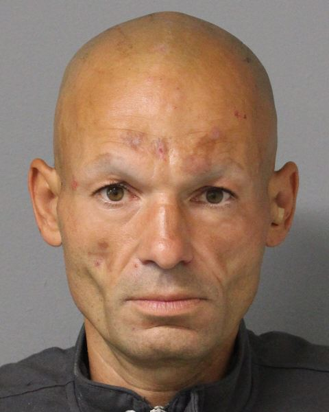 Man arrested for attempted robbery at G.N. Urgent Care: police