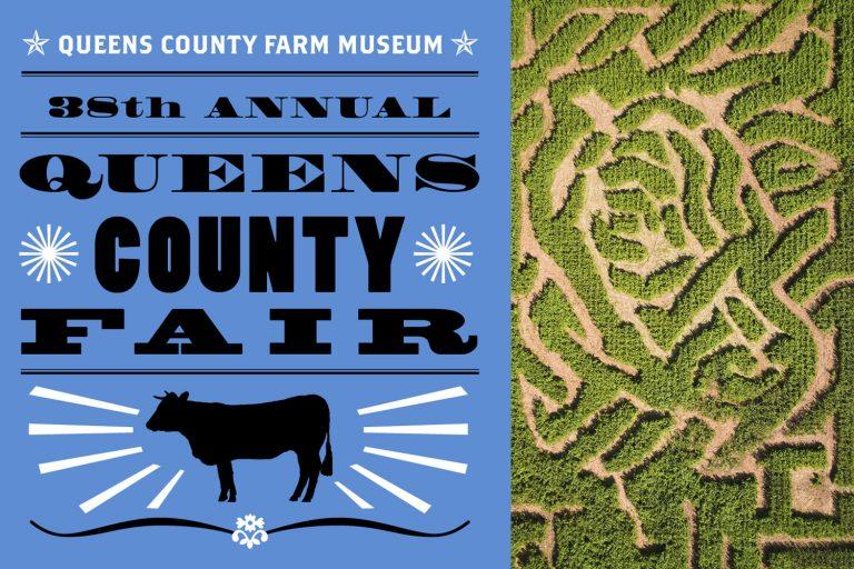 38th Annual Queens County Fair