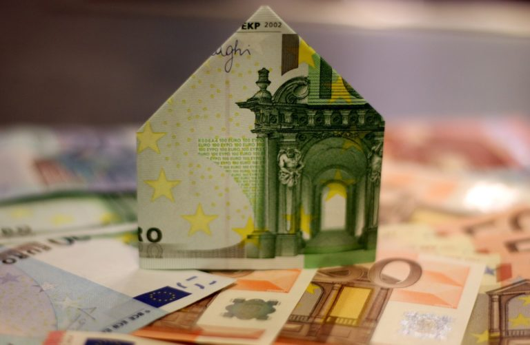 "Top 6 Super-Quick ""Need Money Now"" Online Loans Of 2021"