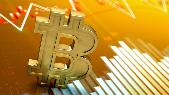 Best Crypto Exchange : Top 5 Crypto Trading Platforms Of 2021
