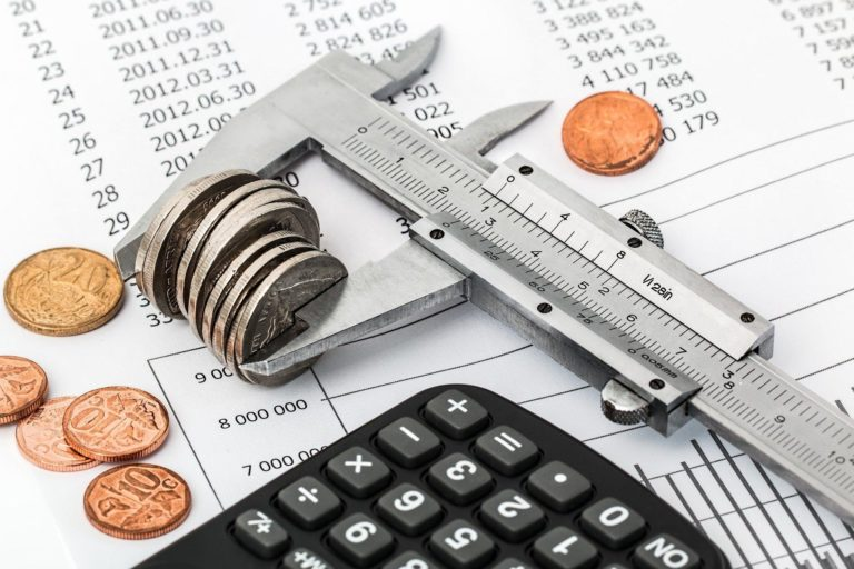 Best Debt Consolidation Loans For People With Bad Credit [2021 Update]