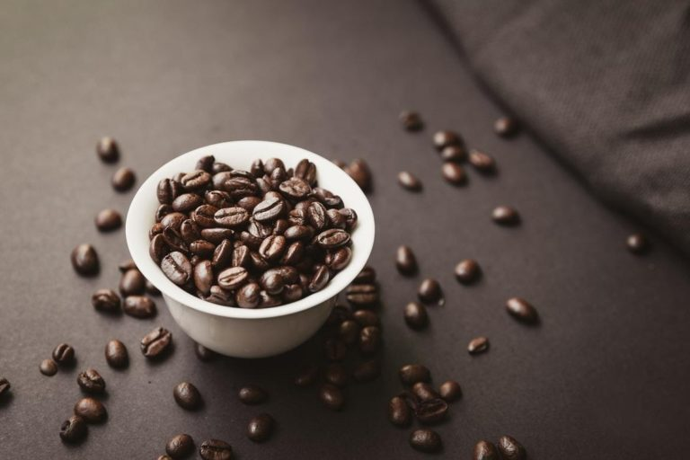 Best Coffee Beans Online in 2021