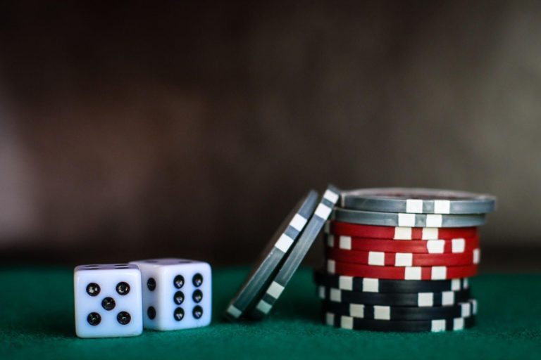 2021's Best Online Gambling Sites That You Can Use To Make Real Cash