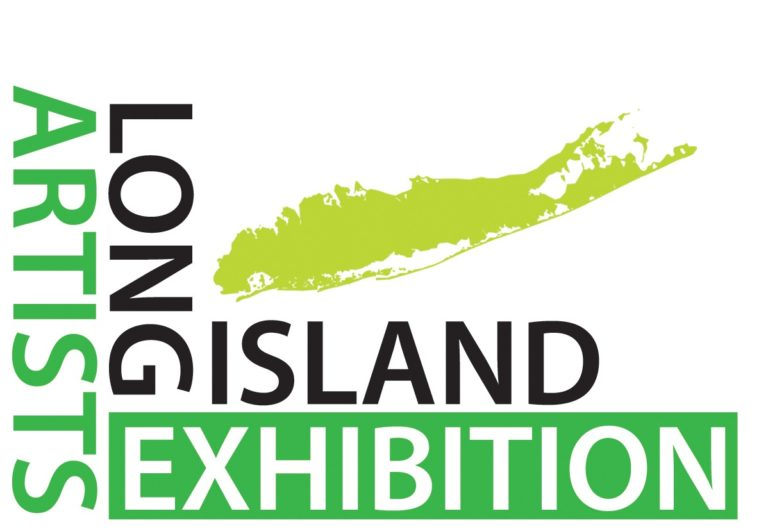 Call for Artists:  60th Long Island Artists Exhibition at the Art League of Long Island