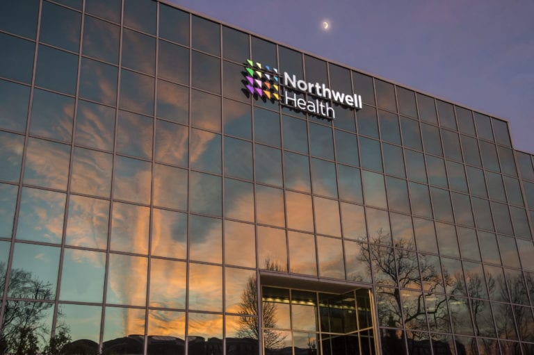 Northwell Health fires 1,400 unvaccinated employees