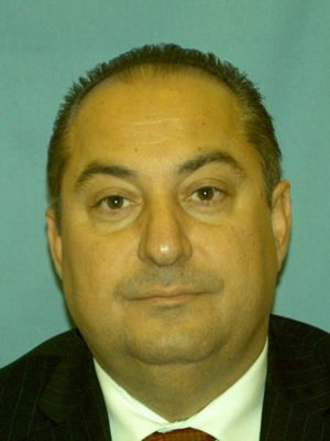 John Novello, former Hempstead official, sentenced to 5 years of probation