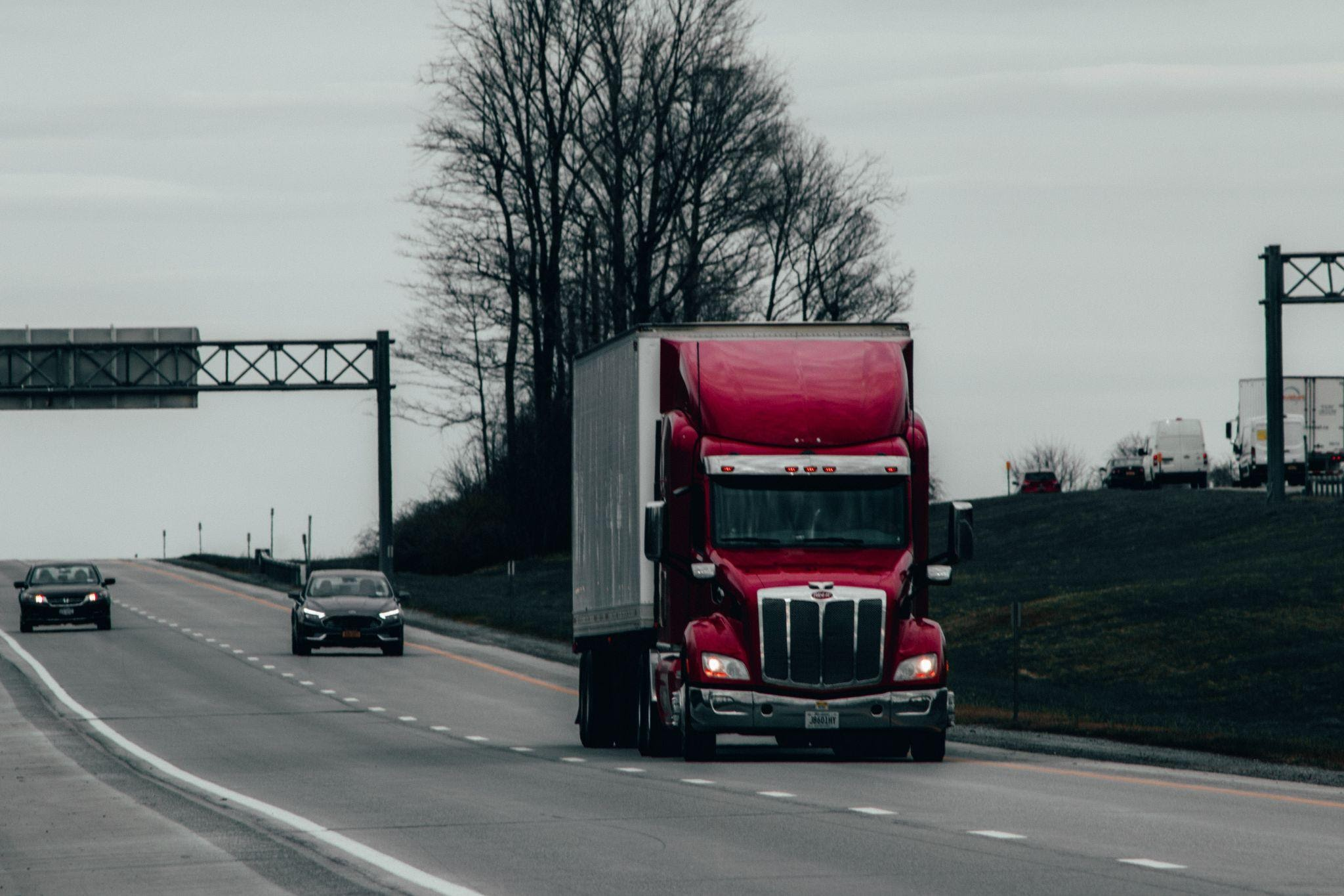 Semi-Truck Financing With Payday Loans Bad Credit: Get Semi-Truck Loans From Top Auto Financing Platforms of 2021 – Blog